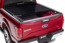 Ford F350 Truck Bed Covers - retraxone tonneau cover free shipping on retrax one bed covers