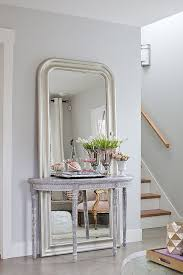 Mirrors In Dining Room Best 25 Extra Large Wall Mirrors Ideas On Pinterest Extra Large