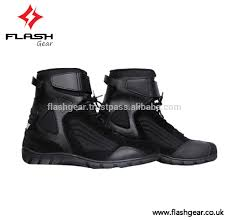 leather motorcycle shoes sidi shoes sidi shoes suppliers and manufacturers at alibaba com