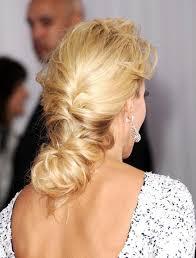 Hochsteckfrisurenen Lange Haare by Elegante Hochsteckfrisuren Lange Haare Kurzhaarfrisuren Bilder