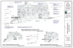 home design engineer home design engineer cool civil engineering powncememe com