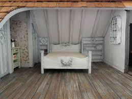 liberty biberty the farmhouse attic bedroom the farmhouse attic bedroom