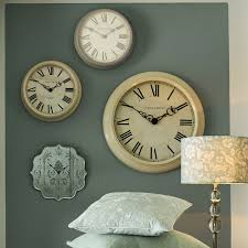 bedroom mantel clocks unusual wall clocks very large wall clocks