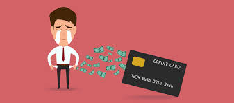 bad credit score guide credit cards loans