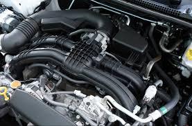 subaru boxer engine dimensions 2017 subaru impreza impresses wheels ca