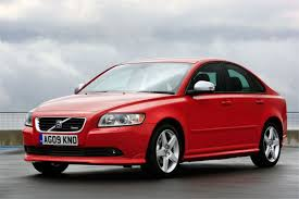 2003 s40 volvo s40 2004 car review honest john