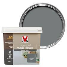 peinture renovation cuisine v33 décoration renov cuisine v33 88 20191720 bureau photo