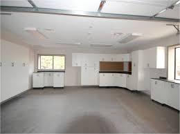Plywood Garage Cabinet Plans Garage Storage Cabinet Plans Storage Decorations