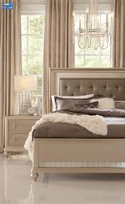 Greensburg Storage Sleigh Bedroom Set Best 25 Queen Bedroom Sets Ideas On Pinterest Bedroom Furniture