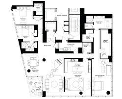 elm floor plans chicago il luxury condosluxury condo new york