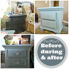 Painting Old Kitchen Cabinets Before And After Painted Black Kitchen Cabinets Before And After Best Home Decor
