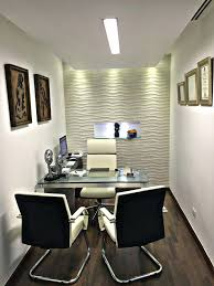 small office designs best ideas about small office design on office