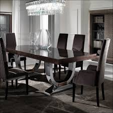 dining room dining room table chairs modern table chairs