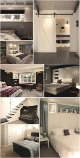 best 25 unfinished basement bedroom ideas on pinterest