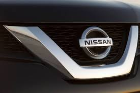 nissan rogue dimensions 2016 2016 nissan rogue warning reviews top 10 problems you must know