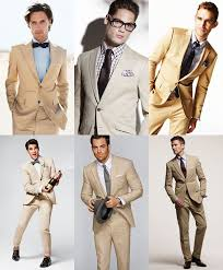 suits for a wedding summer wedding suit done right by gq magazine about wedding