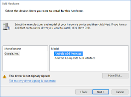 android adb driver how to install xiaomi android phone usb driver manually beritahu