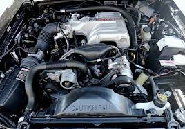 93 mustang engine 1993 ford cobra 5 0 engine images search