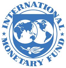 international monetary fund wikipedia