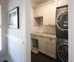 Discount Laundry Room Cabinets Laundry Room Cabinets By Walker Woodworking