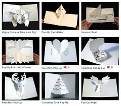 38 best pop up images on pinterest pop up books paper and popup
