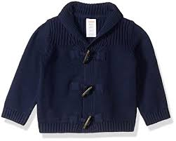 gymboree baby toddler boys b s navy toggle