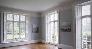 Can You Use Exterior Paint On Interior Walls How To Use Colour Farrow U0026 Ball