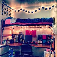 15 awesome diy photo collage ideas for your or bedroom gurl