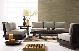 Indian Living Room Interiors Living Room Furniture Indian Style Home Interior Decor Ideas