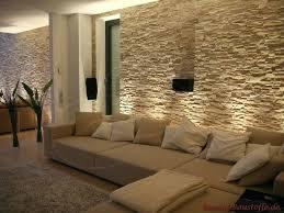 wand gestalten mit steinen wandgestaltung stein medium size of hausdekorationen und modernen