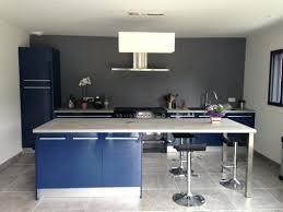 cuisine bleu marine cuisine bleu gris canard ou bleu marine code couleur et ides de chic