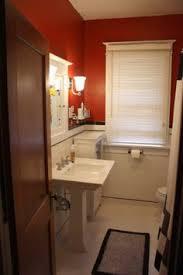 bungalow bathroom ideas images of vintage bathrooms 1800 s walkabout let s about