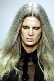 hair color for black salt pepper color wants to go blond hair color corner keeping grey hair color grey