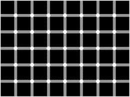printable optical illusions illusions printable