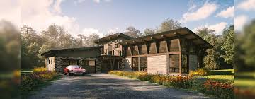 timberframe home plans timberframe house plans timber frame designs uk homes ontario canada