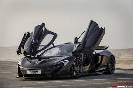 mclaren hypercar mclaren p15 hypercar set for late 2017 reveal gtspirit