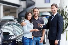 nissan altima for sale washington dc certified pre owned honda vehicles for sale near washington dc
