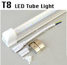 popular fluorescent light bulb holders buy cheap fluorescent light