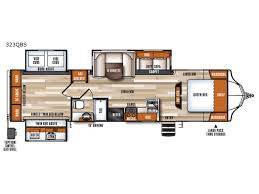 vibe travel trailer rv sales 10 floorplans