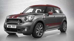 mini car deals with cheap finance buyacar