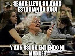 Memes Funny En Espaã Ol - los mejores memes chistosos en espa祓ol 2016 memes de risa
