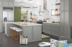 kitchen beautiful kitchens kitchen design ideas small kitchen