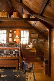 Best  Rustic Country Bedrooms Ideas On Pinterest Country - Country decorating ideas for bedrooms
