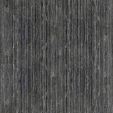 grey textured wall background photo free download