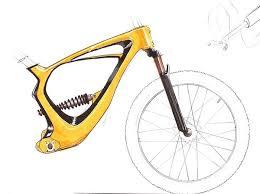 145 best bike sketch images on pinterest bike sketch product