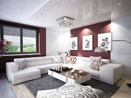 small space ideas living room decorations cheap modern home
