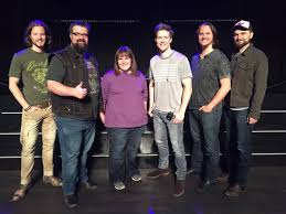 Home Free Homefree Hashtag On Twitter