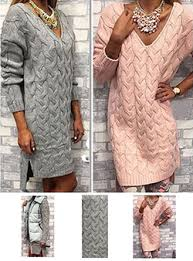 womens tunic sweaters tunic dresses for cheap price