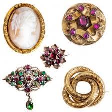 restoration of antique jewelery antique and vintage jewelry restoration