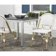kitchen and dining furniture dining room kitchen chairs shop the best deals for oct 2017